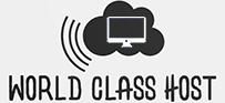 World Class Host